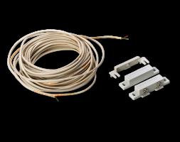Geist RDPS / RDPS-50/100 Door Position Sensor