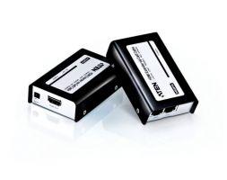 Aten VE800 A/V Solutions Extender
