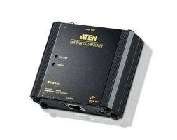Aten VE550 DVI KVM Extender