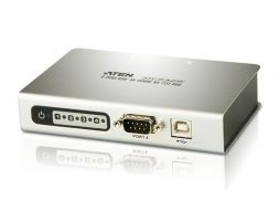 Aten UC2324 A/V Solutions Converters