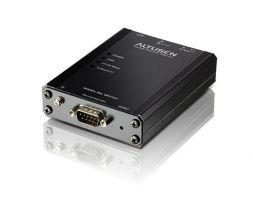 Aten SN3101 Port Console Server