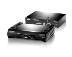 Aten KE6900 DVI KVM Extender