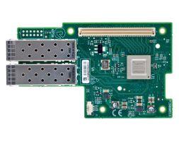 Mellanox MCX314A-BCBT Network Interface Card