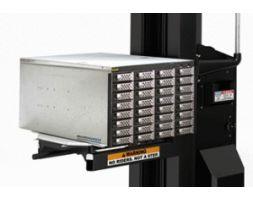 ServerLift SL-500X Powered