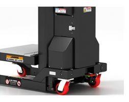 ServerLift SL-500FX Front Loading Powered