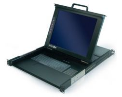 Minicom/TRIPP-LITE 0SU52088 SmartRack 17