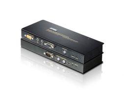 Aten CE750 USB KVM Extender