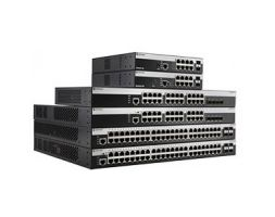 Extreme Networks 800 Series 08G20G2-08 Network Switch
