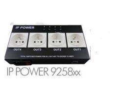 Aviosys IP Power 9258XX PDU