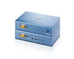 Aten CE252 PS2 KVM Extender