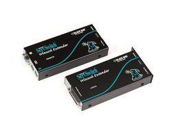 Black Box ACU5110A KVM Extender