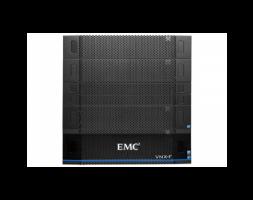 DELL EMC VNX5600 Storage