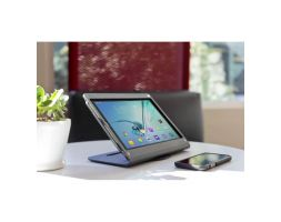 Heckler Design H464X Stand Prime For Galaxy Tab A 10.1