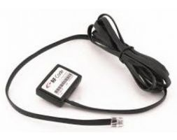 RF Code R170-0B06 Environment Monitoring PDU Sensor