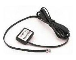 RF Code R170-0B04 Environment Monitoring PDU Sensor
