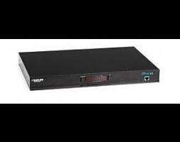 Black Box KV1424A-R2 ServSwitch CX KVM Switch With IP