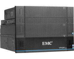 Dell Emc VNX5200 Storage