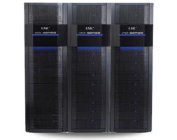 Dell Emc VNX8000 Storage