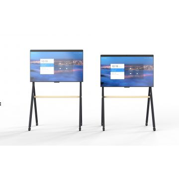 DTEN D7 Display Mobile Stand
