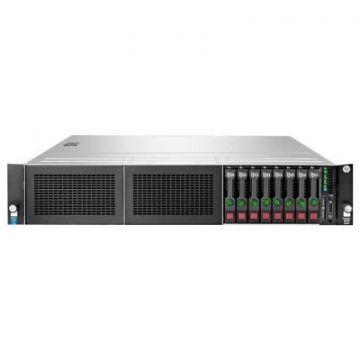 HPE 860945-375 DL180 Gen9 SFF