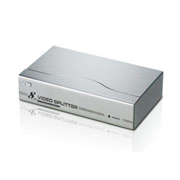Aten VS98A A/V Solutions Splitters