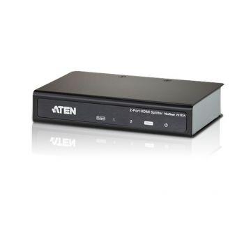 Aten VS182A A/V Solutions Splitters