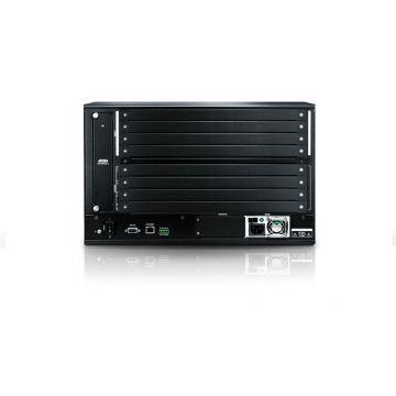 Aten VM1600 8 Port USB KVM