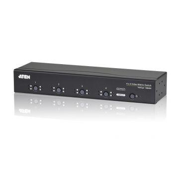 Aten VM0404 Matrix KVM Switches