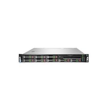 HPE 861541-375 DL360 Gen9 8SFF