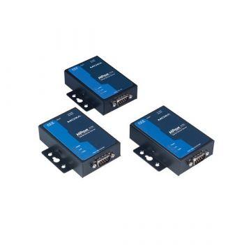 MOXA NPort 5110/NPort 5130/NPort 5150 Series