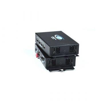 NTI ST-C5USBVT Transparent VGA USB Extender