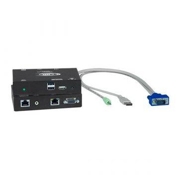 NTI ST-C5USBVUA-1000S VGA USB KVM Extender