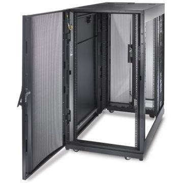APC AR3104 NetShelter SX 24U Rack