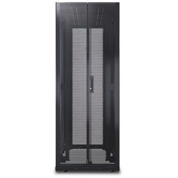 APC AR3140 NetShelter SX 42U Rack