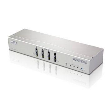 Aten VS0404 Matrix KVM Switches