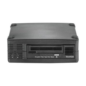 Quantum TC-L62AN-EY LTO-6 Ultrium Tape Drives for Data Protection and Retention
