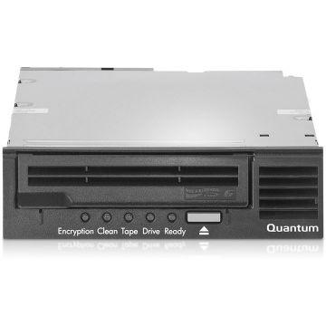 Quantum TC-L62AN-EZ LTO-6 Ultrium Tape Drives for Data Protection and Retention