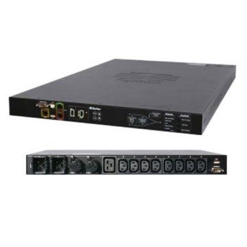 Raritan PX3TS-5191CR PDU