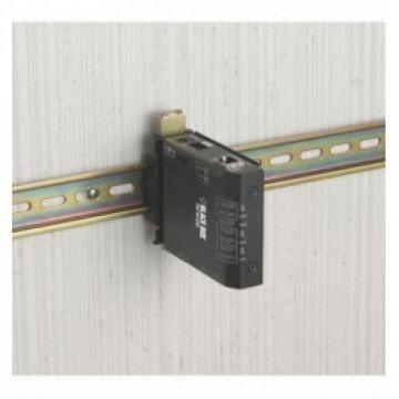 Black Box LBH100A-P-SSC Extreme Media Converter Switch