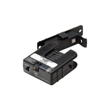 Geist CT-30/60/120 Current Transducer