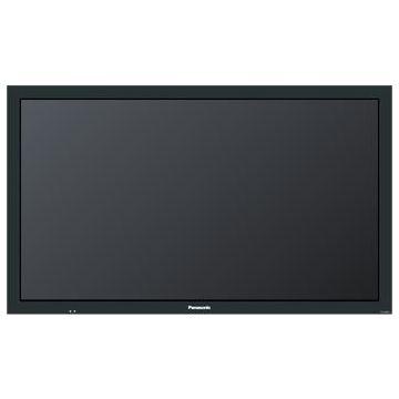 Panasonic TH-80BF1 80 Inch Touch Display