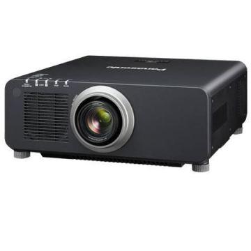 Panasonic PT DZ870 Projector 8500 Lumens