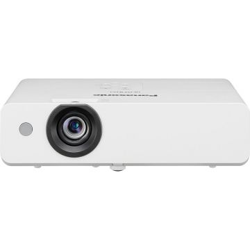 Panasonic PT-LW373 Projector 3600 Lumens