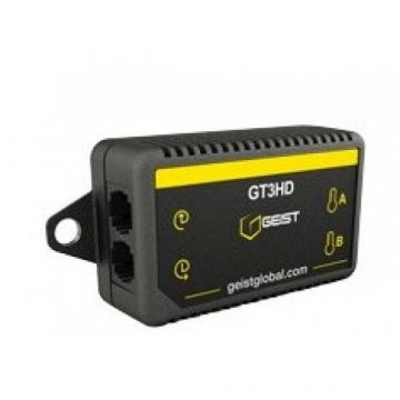 Geist GT3HD Digital Sensor