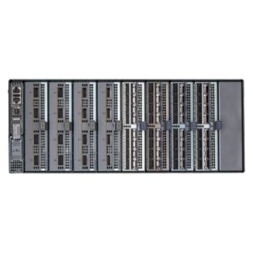 Arista 7368X4 Series