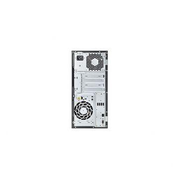 HP ProLiant ML10 E3-1220v2 1P 4GB-U B110i NHP SATA 1TB 300W PS Entry Svr/Promo (737650-375)