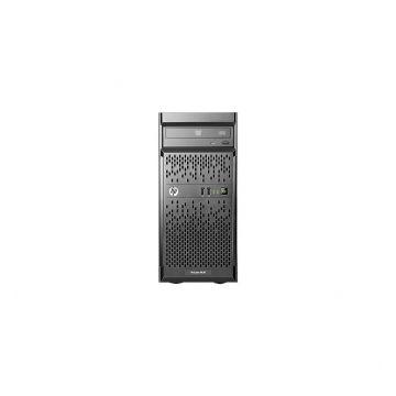 HP ProLiant ML10 E3-1220v2 1P 4GB-U B110i NHP SATA 1TB 300W PS Entry Svr/Promo (737650-AA5)