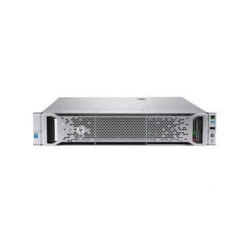 HPE 860944-375 DL180 Gen9 LFF