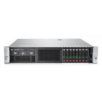 HPE 860946-375 DL180 Gen9 SFF