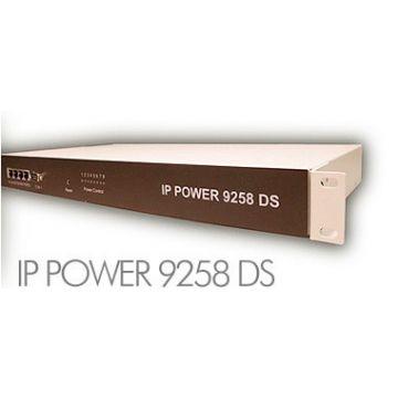 Aviosys IP Power 9258 DS PDU